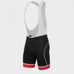 bulk tri color marathon bibshort manufacturer
