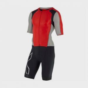 bulk triathlon suit distributor usa