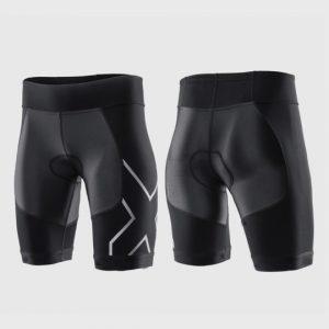 wholesale marathon subtle black shorts supplier