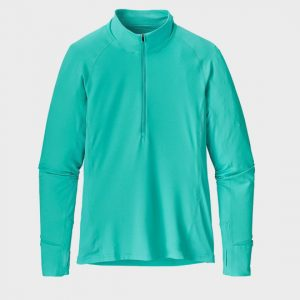 wholesale aqua green marathon sweatshirt supplier