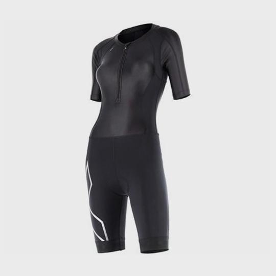 wholesale black sheen and matt triathlon suit manufacturer