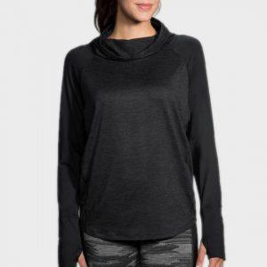 wholesale womens dash hoodie