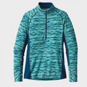 bulk green and blue marathon sweatshirt distributor