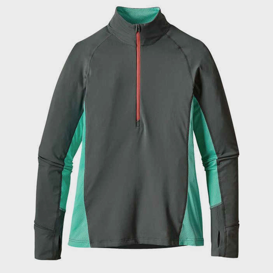 bulk grey and blue marathon sweatshirt distributor usa