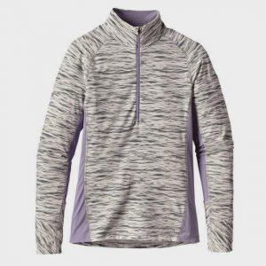 wholesale grey trendy marathon sweatshirt manufacturer