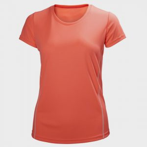 bulk marathon dark peach short sleeve tee distributor
