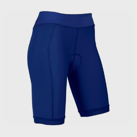 bulk marathon dark royal blue shorts manufacturer au