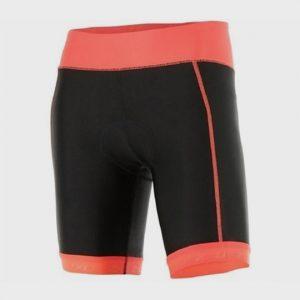 wholesale marathon red and black shorts distributor usa