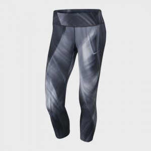 wholesale womens nike epic cool crop tights au