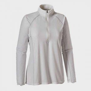 cheap pearly white marathon sweatshirt supplier