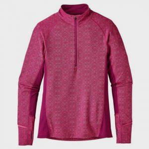 pink designer marathon sweatshirt manufacturer