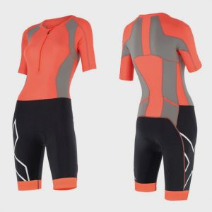 bulk womens shorts sleeve triathlon suit distributor