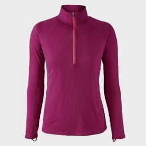 wholesale snazzy purple marathon sweatshirt supplier