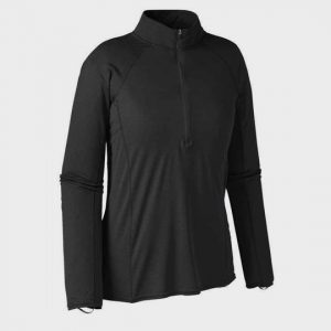 bulk stylish black marathon sweatshirt supplier